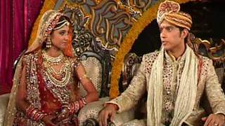 Interview with Ratan Rajput after Grand Finale of Ratan Ka Rishta