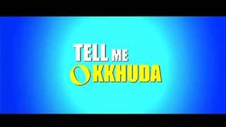 Tell Me O Kkhuda - Theatrical Trailer
