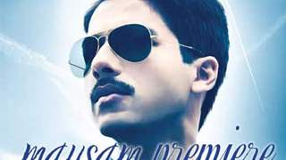 Premiere of MAUSAM