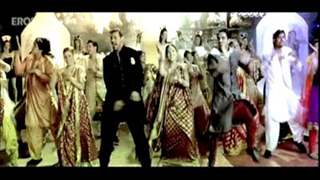Rum Whisky (Song Promo) - Vicky Donor