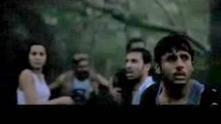Agyaat - Movie Teaser 14