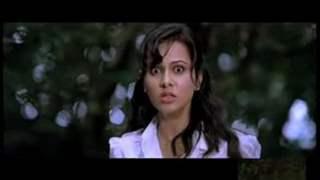 Nisha Kothari scared in Agyaat