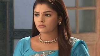 Pratigya struggles hard to prove Krishna innocent