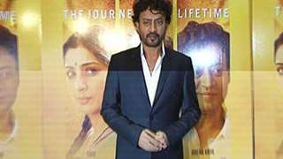 Premiere of Movie 'Life Of Pi'