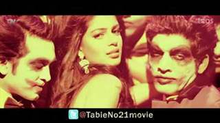Table No 21 - Title Song