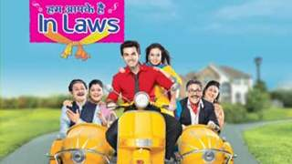 Hum Aapke Hai In-Laws - Promo