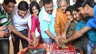 Kuch Toh Log Kahenge 300 Episode celebration