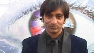 Interview with Rajev Paul for Bigg Boss 6