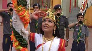 Republic Day celebrations on the sets of Taarak Mehta Ka Ooltah Chashmah