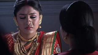 Gauri unhappy getting married to Garv in Khamoshiyaan...