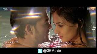 3G - Theatrical Trailer