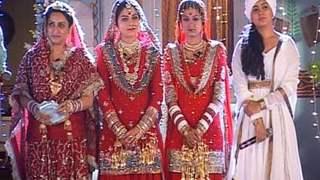 Launch of new TV show 'Gurbani'