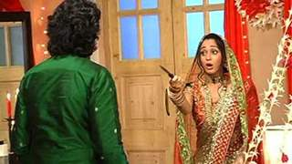 Twist in Aaradhya and Madhav's Suhagraat