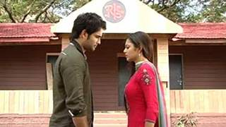 RK builds home for Madhu