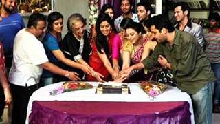 Its party time Bade Acche completes 2 years