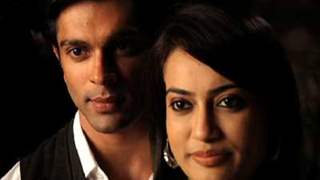 Tanveer re-enters in the life of Asad and Zoya!