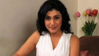 Care World Presents - Inner And Outer of beauty of astrology by Kamini Khanna - Promo 2