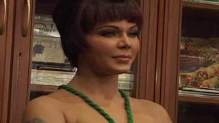 Main Kissi Se Darti Nahi - Rakhi Sawant - Interview