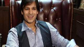 Interview of Vivek Oberoi on the success of 'Krrish 3'