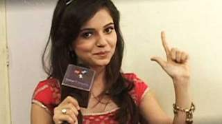 Rubina Dilaik's 10 Addiction
