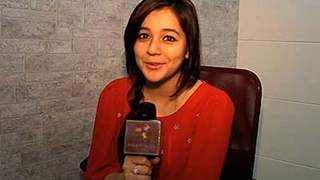 Priyal Gor's journey through 2013 and expectations for 2014