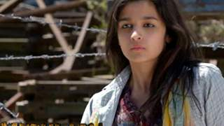 What Public thinks about Alia Bhatt's Highway - Must Watch