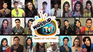 Please SUBSCRIBE to India-Forums.com's Official YouTube Channel WassupTV