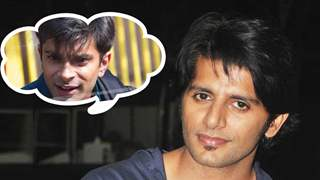 Karanvir Bohra Recalls Working with KSG