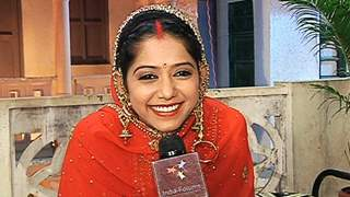 Checkout the Humorous side of Yashashri Masurkar - Exclusive