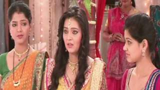 Marriage Preparation in Do Dil Bandhe Ek Dori Se