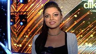 Exclusive - Drashti Dhami Talks about her Excitement to Host Jhalak Dikhhla Jaa 7