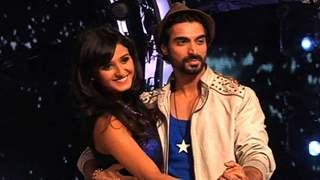 Celebrities talk about their Favourite Dance Style - Jhalak Dikhhla Jaa 7