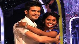 Celebrities talk about their Favorite Dance Forte - Jhalak Dikhhla Jaa 7