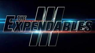 The Expendables 3 - Trailer