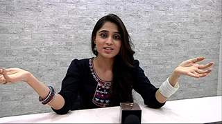 Soumya Seth's Mumbai Connection