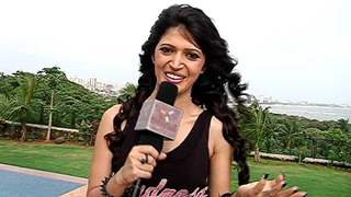 "Charlie Chauhan Talks About Her New Show ""Kaisi Yeh Yaariyan"""
