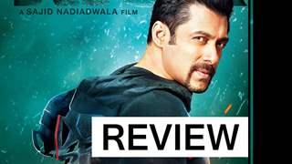 Public Review Of Kick !!!