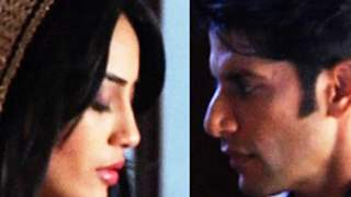 Aahil And Sanam's Love To Blossom