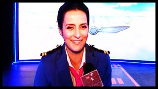 Tulip Joshi Exclusive Interview