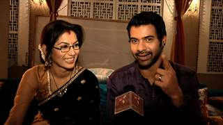 Shabbir Ahluwalia And Sriti Jha Overwhelmed With The Support And Love Showered by Fans