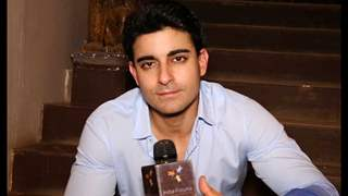 Gautam Rode Shares His Journey Of Saraswatichandra