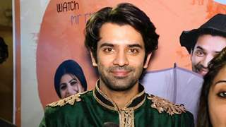 Barun Sobti Talks About His Movie