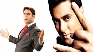 Comedy Nights With Kapil Beats Bigg Boss In TRP Ratings