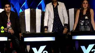 Roadies x2 Audition-2