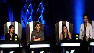 Roadies x2 Audition-6