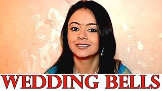 Devoleena Wishes Rucha Hasabnis For Her New Innings of Life