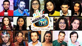 Please SUBSCRIBE to India-Forums.com Official YouTube Channel WassupTV