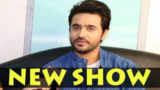 Ashish Sharma In An Exclusive Chat With India-Forums