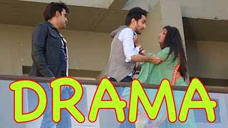 Urmi to Slap Samrat