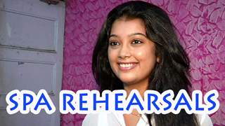 Digangana gears up for Star Parivar Awards 2015
